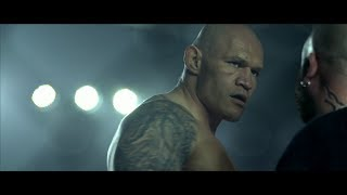 Tapped Out   Trailer  2014  Anderson Silva  Lyoto Machida  Michael Biehn  Hd