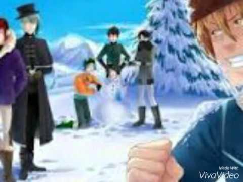Imagens de feliz natal - Amor doce - Todas as imagens de Natal!!!