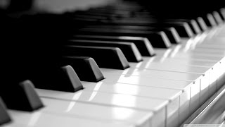 Video How to Play an Easy Awesome Song on Piano MP3, 3GP, MP4, WEBM, AVI, FLV Agustus 2018