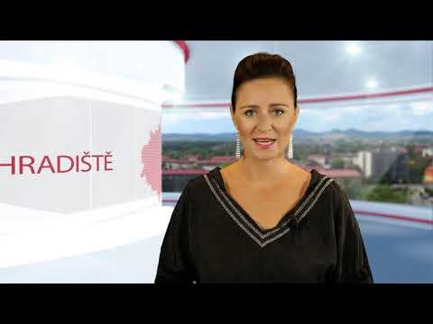 TVS: Uherské Hradiště 13. 10. 2018