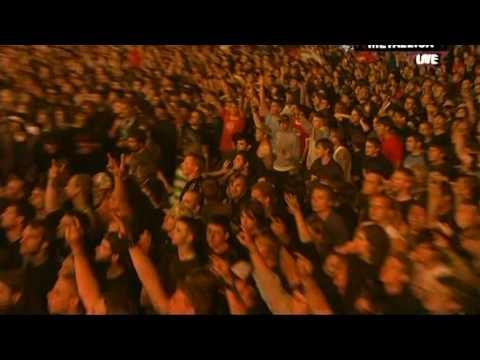 Metallica - No Remorse