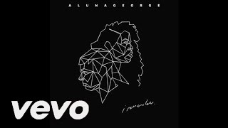 Thumbnail for Aluna George — Full Swing