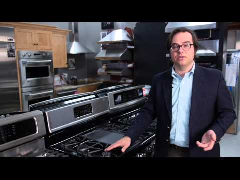 the best ranges cooktops and ovens of