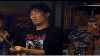 Nonton 주유소습격사건(유해진, 이종혁)최고 명장면 모음-Attack the gas station Film Subtitle Indonesia Streaming Movie Download