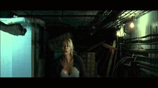 Nonton Julia S Eyes  2010  Trailer Deutsch German Film Subtitle Indonesia Streaming Movie Download