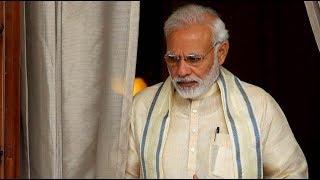 Delhi's Karol Bagh Hotel Arpit Palace fire LIVE Updates: PM Narendra Modi condoles loss of 17 lives