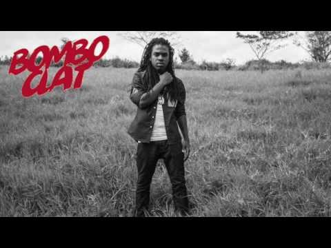 Jahmiel - Love Ones (Lyrics CC)