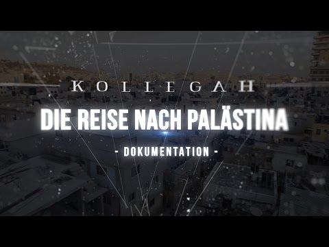 (Deutsch) Antisemitismushexenjagd auf Kollegah und Farid Bang nach Echo-Auftritt
