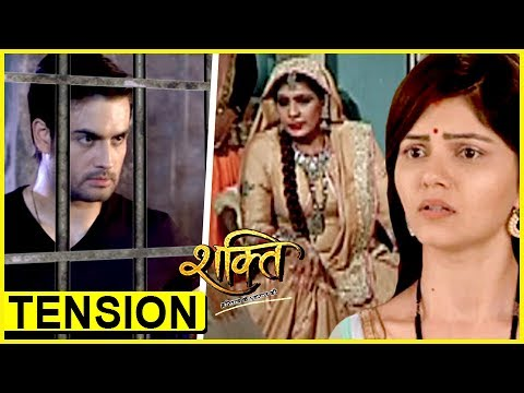Saumya And Saaya PLAN To Get Harman Out From The J