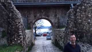 Ioannina Greece  city pictures gallery : Pharrell Williams - Happy - We are from Ioannina, Greece