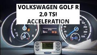 R 2.0 TSI 300 KM
