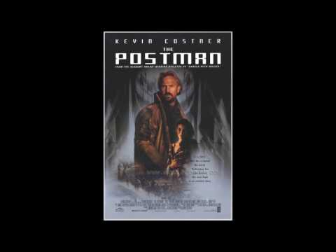 In Defense of Bad Movies Episode 19: The Postman
