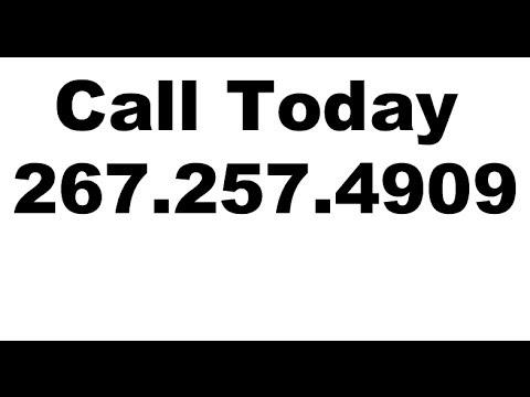 Online Video Marketing Philadelphia – 267.257.4909