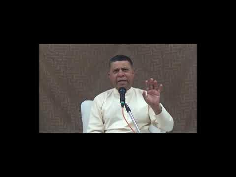 Video (17th September'2017) Satsang Ahmedabad download in MP3, 3GP, MP4, WEBM, AVI, FLV January 2017