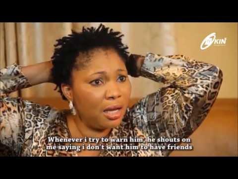 IBIRONKE Latest Nollywood Movie 2016 Staring Femi Adebayo, Jaye Kuti