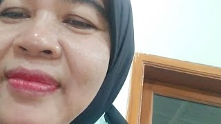 Video Buru Kunti Yg Lucu.... MP3, 3GP, MP4, WEBM, AVI, FLV Juli 2019