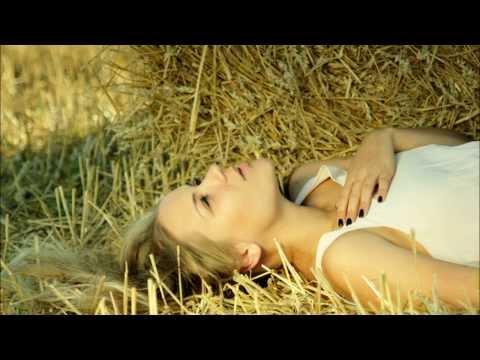 Gryte & Deem Vega - Sad love lights.mp3