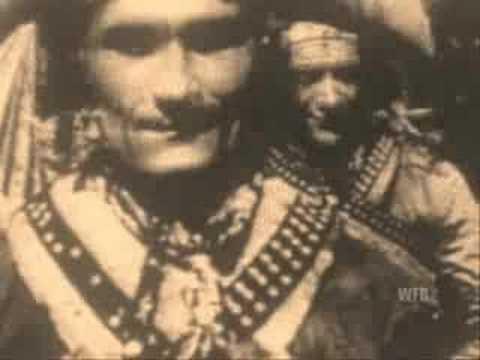 Imagens bonitas - IMAGENS DO CANGAÇO 1936 Filme (Lampião e Maria Bonita)