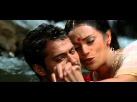 Kayam - Devankaney Vaa Vaa Song