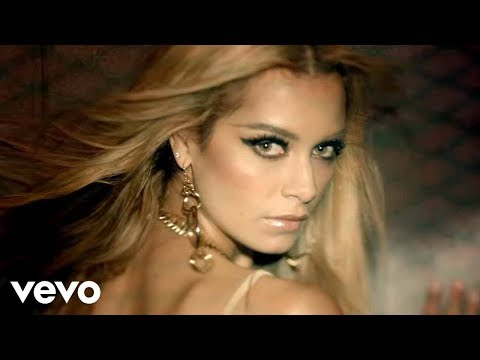 Havana Brown feat. Pitbull – We Run The Night