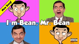 Get funky with Mr. Bean's brand new song!Stay tuned, click here: https://www.youtube.com/channel/UCkAGrHCLFmlK3H2kd6isipg?sub_confirmation=1Welcome to the Official Mr Bean channel!To find out more about Mr Bean visit:http://www.mrbean.comMr Bean on Facebookhttp://www.facebook.com/mrbeanFollow us on Twitterhttp://www.twitter.com/mrbeanhttps://www.youtube.com/watch?v=PX1d-R59PaA