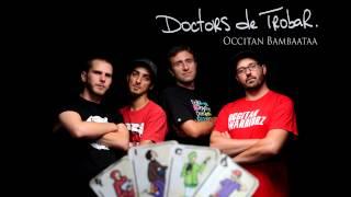 Oficial clip of Doctors de Trobar - Mc Pedagogic by Yellow. Produced by Ox'Ivent. Images: Jaufré Darget-Bizot et Jeff www.oxivent.com https://itunes.apple.co...