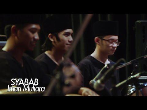 Iman Mutiara Raihan Piano Cover Mp3Gratisscom