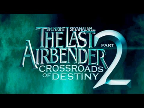 Nicksmissal III Episode 12: The Last Airbender 2