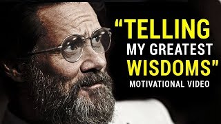 Video Jim Rohn: ONE OF THE BEST SPEECHES EVER (Jim Rohn Motivation 2018) MP3, 3GP, MP4, WEBM, AVI, FLV Oktober 2018