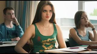 Nonton Tschick - Trailer Film Subtitle Indonesia Streaming Movie Download