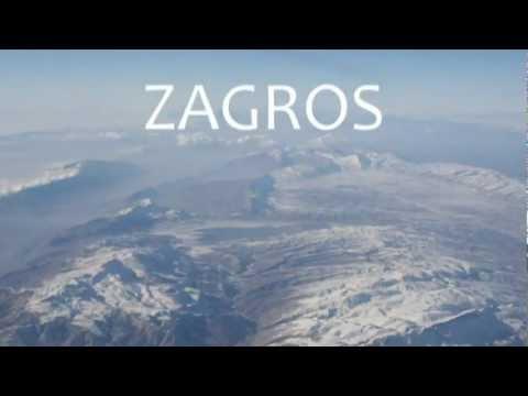 Koma Rewşen - Zagros