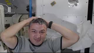 SpaceCast Weekly - November 1, 2019 by NASA