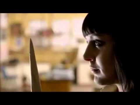 Young Dracula - Series 3 - Episode 8 - Bad Vlad