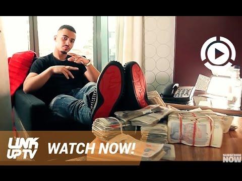 Young Smokes - Kilos [Music Video] @Smokeslocc   Link Up TV (видео)