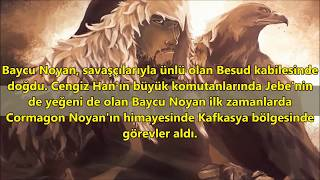 Video NOYAN'I KİM ÖLDÜRECEK ? MP3, 3GP, MP4, WEBM, AVI, FLV Mei 2018