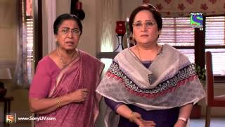 Kehta Hai Dil Jee Le Zara - Episode 69 - 12th December 2013 full hd youtube video 12-12-2013 Sony tv