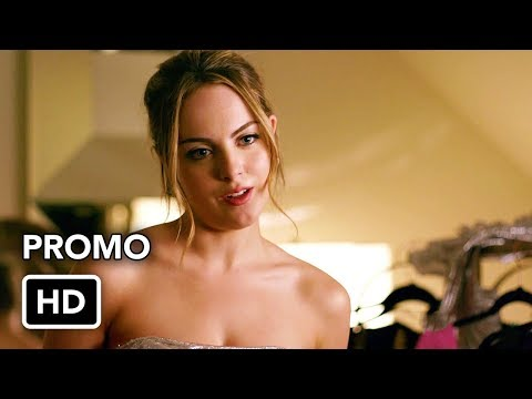 "Dynasty 1x03 Promo ""Guilt is for Insecure People"" (HD) Season 1 Episode 3 Promo"