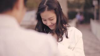Nonton Story of Mr & Ms CCBA 2016 - James and Alex - 相約。在愛的季節 Part 3 Film Subtitle Indonesia Streaming Movie Download