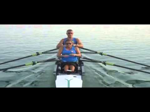 Verso le Paralimpiadi 2012 con Silvia De Maria