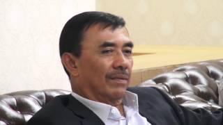 Video Prabowo Tidak Terlibat Dalam Penculikan MP3, 3GP, MP4, WEBM, AVI, FLV Mei 2019