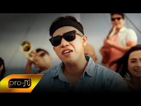 Repvblik - Omong Kosong (Official Music Video)