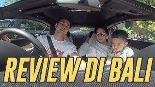 Video Main ke Garasi Mobil Puluhan Milyar Punya Putra Daerah Bali MP3, 3GP, MP4, WEBM, AVI, FLV Januari 2019
