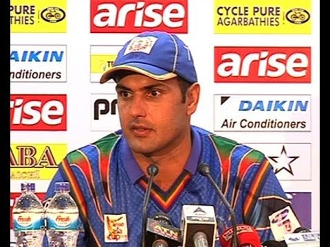 Need to learn batting from India: Afghanistan