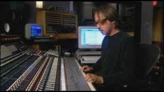 Nonton Recording Nirvana  Something In The Way   Recording Studio  Film Subtitle Indonesia Streaming Movie Download