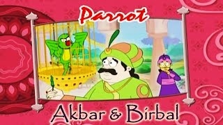 Akbar Birbal Animated Moral Stories