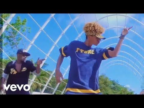J Balvin, Willy William - Mi Gente ft. Beyoncé