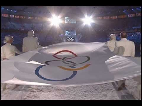 One Year Out to Sochi 2014 Olympic Winter Games