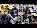 Metallica - When a Blind Man Cries (Deep Purple Cover)