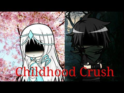 Childhood Crush |Episode 3 |Season 1 + Bonus At The End