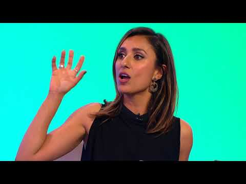Would I Lie To You s11e02 Series 11 Episode 02